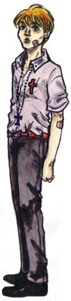 http://complex.cowblog.fr/images/photos/personnages/Heliotminus-copie-2.jpg
