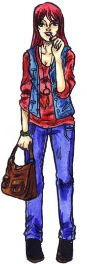 http://complex.cowblog.fr/images/photos/personnages/Roxanneminus-copie-1.jpg